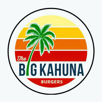 The Big Kahuna Franchise