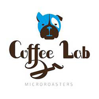Coffee Lab Franchise New
